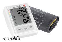 MICROLIFE - BP B3 AFIB automatický tlakoměr na rameno