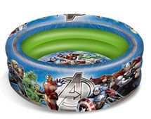 MONDO - Bazén 100 Avengers