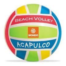 MONDO - míč na plážový volejbal Acapulco 02344,