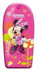MONDO - Plovací deska Minnie Mouse 84 cm