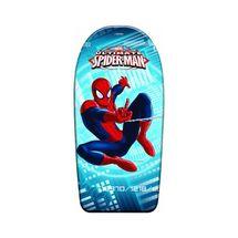 MONDO - Plovací deska Spiderman 84 cm