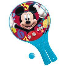 MONDO - plážová hra Mickey 15912
