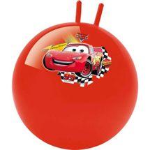 MONDO - Skákací míč Kangaroo Cars 50cm
