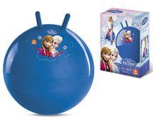 MONDO - Skákací míč Kangaroo Frozen 50cm