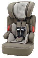 NANIA - Autosedačka Beline Limited 9-36 kg - ATMO