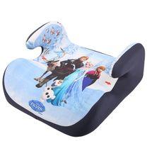 Nania - Autosedačka Topo Comfort Frozen 15-36kg