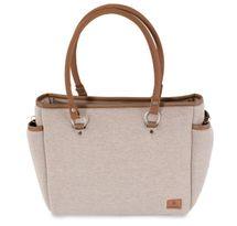 Navington - Taška na rukojeť Classic bag, Sand