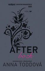 After - Bozk - Anna Toddová