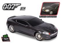 NIKKO - RC Aston Martin Dbs (Quantum Of Solace)