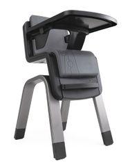 NUNA - Jídelní židle zátž - Pewter