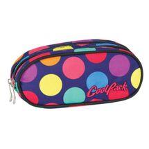 PATIO - Pouzdro CoolPack 256