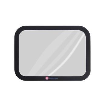 PETITE&MARS - Zrcadlo do auta Back