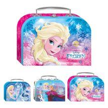 PLAY BAG - 3-dílná sada kufříků Frozen