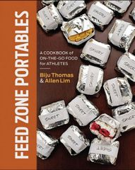 Portables - Allen, Thomas Biju, Lim