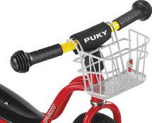 PUKY - Přední košík na odrážedla