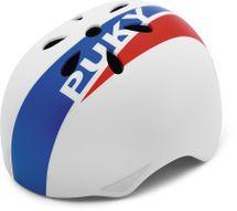PUKY - Přilba - Bílá 50 - 54 cm