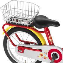 PUKY - Zadní košík na kola