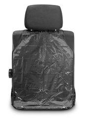 REER - Ochrana sedadla v autě