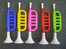 SMĚR - Trumpeta