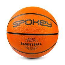 SPOKEY - ACTIVE 5-Míč na košíkovou 5