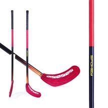 SPOKEY - AVID II -Hokejka florbal 95B