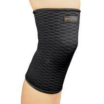 SPOKEY - CANIS-Bandáž kolen neoprénová M