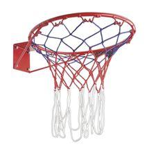 SPOKEY - CESTO-Kruh na košíkovou  se síťkou,d/k 37 cm10mm