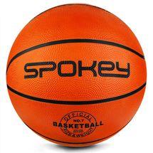 SPOKEY - CROSS-Míč na košíkovou 7