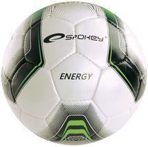 SPOKEY - ENERGY - Fotbalový míč č. 4