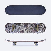 SPOKEY - GIRDER Skateboard 78,7 x 20 cm ložiska  ABEC1