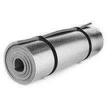 SPOKEY - HIBERNATION-Karimatka 2 vrstvy- hliník 1cm