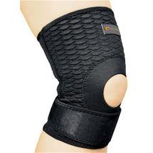 SPOKEY - LAFE-Bandáž kolen neoprénová XL