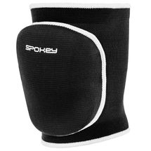 SPOKEY - MELLOW-Chrániče na volejbal černé - S