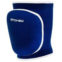 SPOKEY - MELLOW-Chrániče na volejbal modré - S