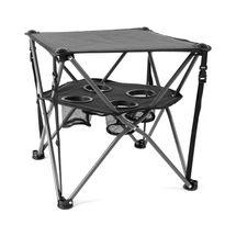 SPOKEY - ROADIE Skládací stůl
