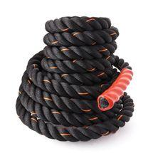 SPOKEY - ROPE extreme -  přetahovací lano 12 m