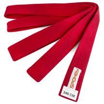 SPOKEY - UNSU-Pás ke kimonu červený