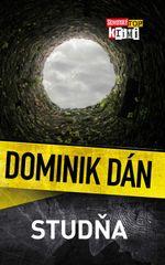 Studna - Dominik Dán