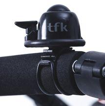 TFK - zvonek, TFK T-00-117