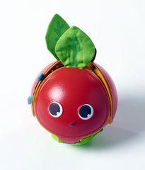 TINY LOVE - Interaktivní jablíčko na objevování