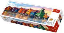 TREFL - Panorama Puzzle Groningen