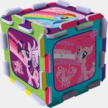 TREFL - Pěnové puzle My Little Pony
