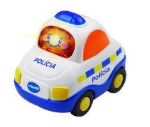 TUT TUT - Policie Sk