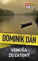 Venuša zo zátoky - Dominik Dán