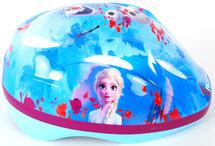 VOLARE - Dětská přilba Deluxe, Frozen 2