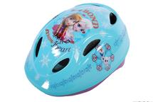 VOLARE - Dětská přilba Deluxe, Frozen