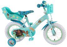 """VOLARE - Dětské kolo, Disney Vaiana 12 """""""