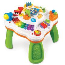 WEINA - Hudební stoleček