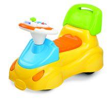 WEINA - Odrážedlo Roadster