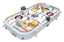 WIKY - Hokej stolní 88,5x48cm
